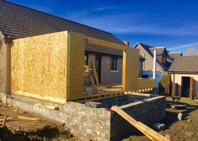 home-extension-ks-property-maintenance-and-building-services02
