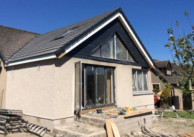 home-extension-ks-property-maintenance-and-building-services06