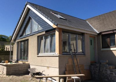 home-extension-ks-property-maintenance-and-building-services07
