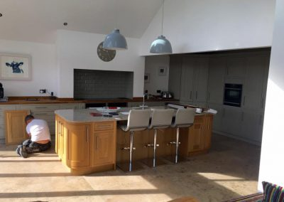 home-extension-ks-property-maintenance-and-building-services10