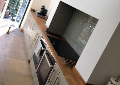 home-extension-ks-property-maintenance-and-building-services11