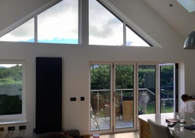 home-extension-ks-property-maintenance-and-building-services12