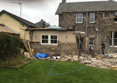 garage-conversion-ks-property-maintenance-and building-services01
