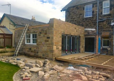 garage-conversion-ks-property-maintenance-and building-services05